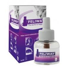 Feliway Refil - 48ml
