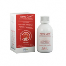 Hemo Care GP - 30ml