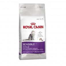 Ração Royal Canin Sensible