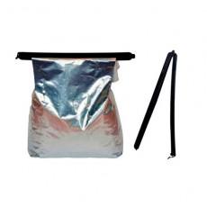 Pet Fecho para sacos de Ração