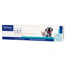 C.E.T Higiene oral 70 g