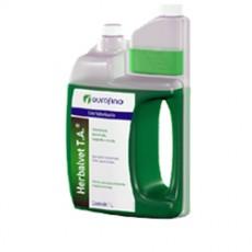 Herbalvet T.A - Desinfetante Bactericida