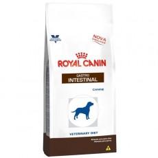 Ração Royal Canin Veterinary Canine Gastro Intestinal