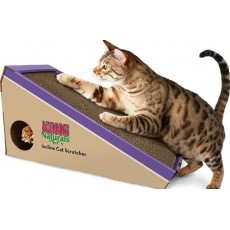 Arranhador Kong Natural Incline Cat Scratcher