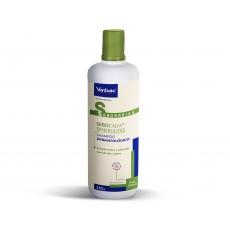 Sebocalm Shampoo 250ml - Virbac