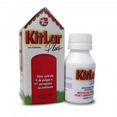 Kit Lar 50ml