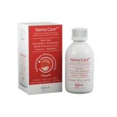 Hemo Care GP - 30ml