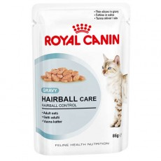 Ração Royal Canin Hairball Care - 85 g