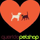 Querido PetShop